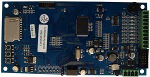 LCD-Grafikanzeige LCD-047 Version 1.2