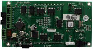 LCD display LCI16 Version 1.0